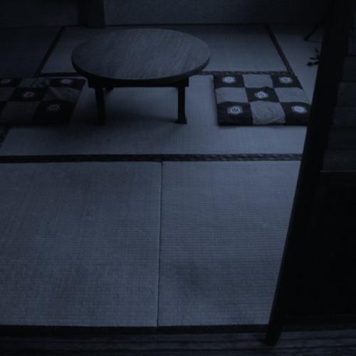 Multi-Surface(面多)'s avatar
