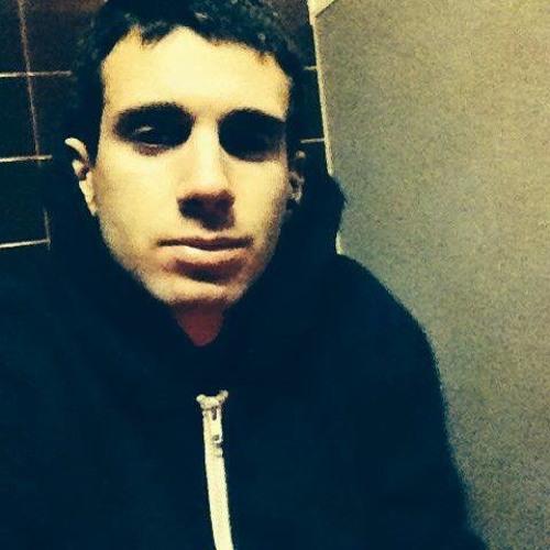the_nightowl's avatar