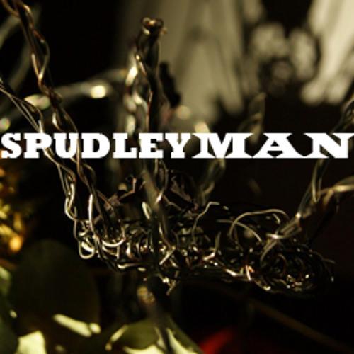 Spudleyification's avatar