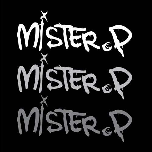 misterp-music's avatar