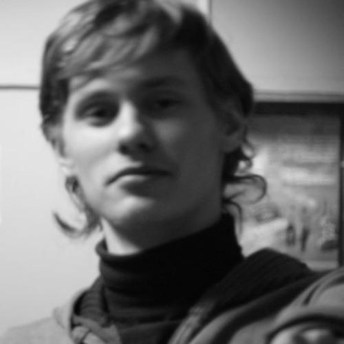 grinderos's avatar