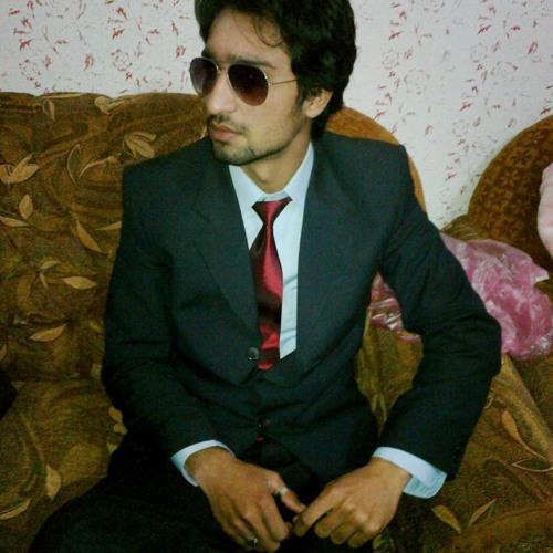 Amar Chaudhary's avatar