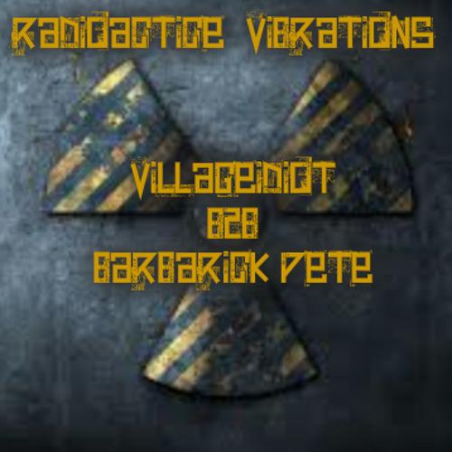 VillageIdiot! ॐ's avatar