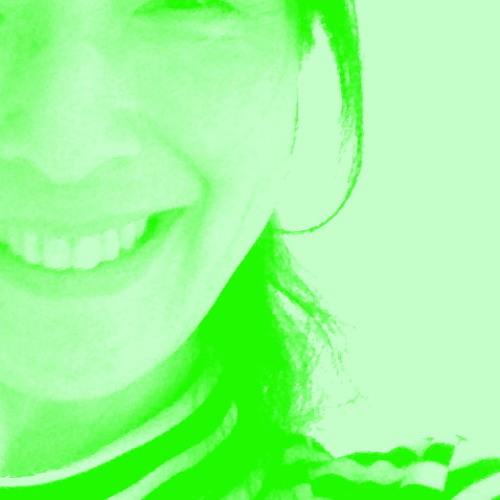 Toyoe Ogura's avatar