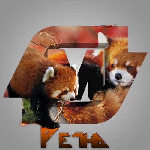Peter Tha's avatar