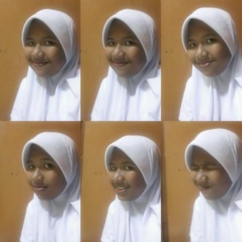 putri endrawati's avatar