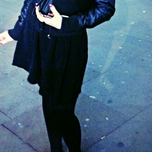 Lolita Karlsone's avatar