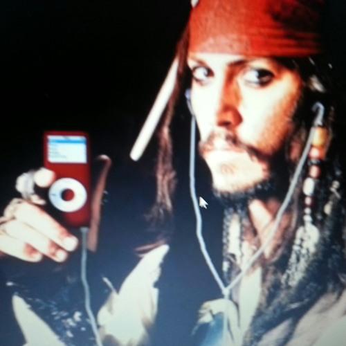 slomxdmar's avatar