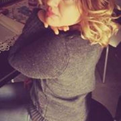 Iana Gonta's avatar