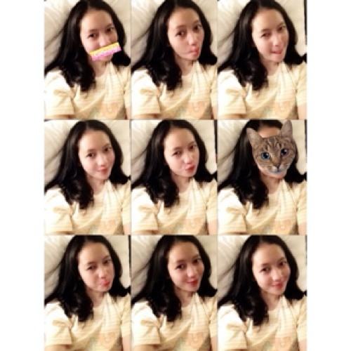 user874728507's avatar