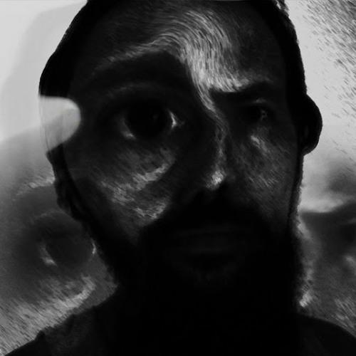 Nagaarum's avatar