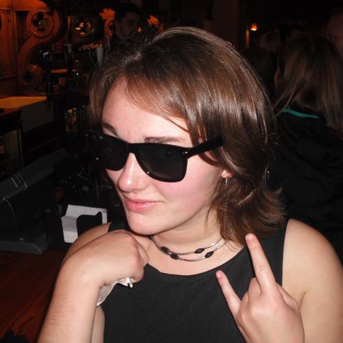 Rona Burns 1's avatar