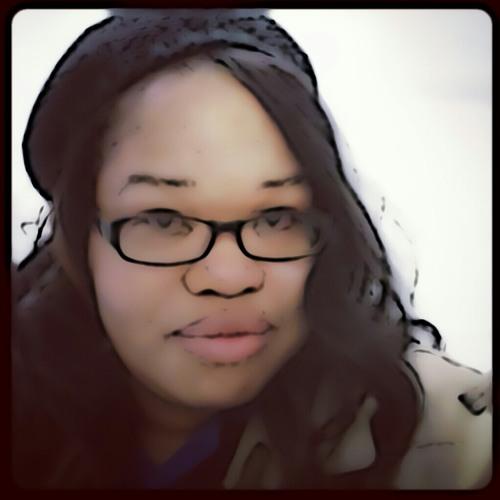 vee_orange's avatar