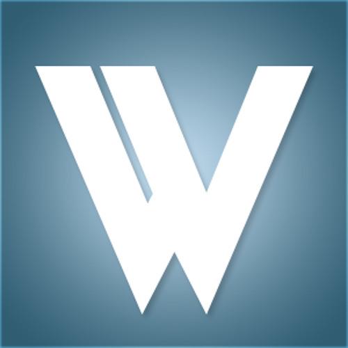 WisdomMusic's avatar