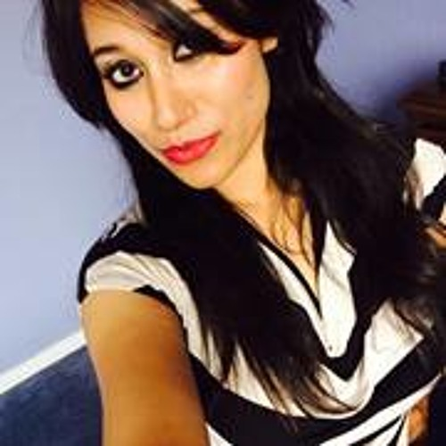 PrincessSumaiya1092's avatar