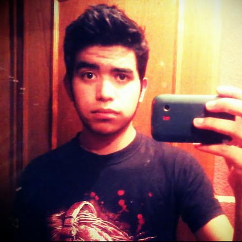 Pablo arcila 2's avatar