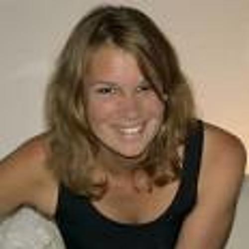 Sarah-Becker-34's avatar