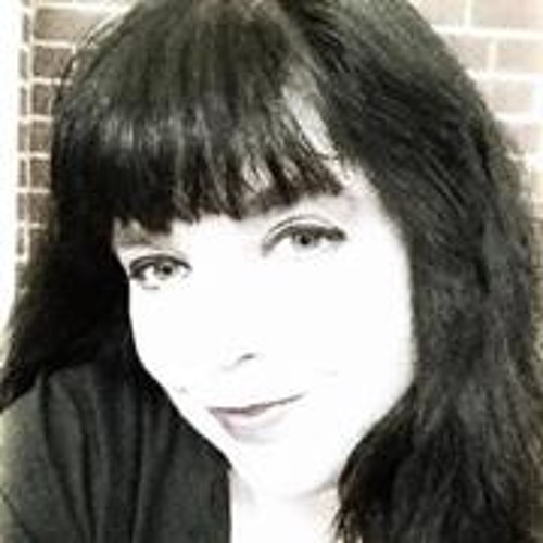 Simona Tobin's avatar