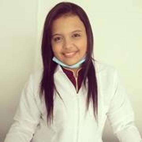 Karen Humanez Petro's avatar