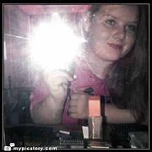 Erin Duff 2's avatar