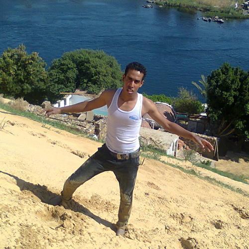 arwa taha's avatar