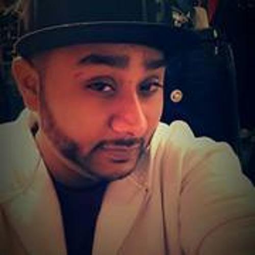 SBan Saini's avatar