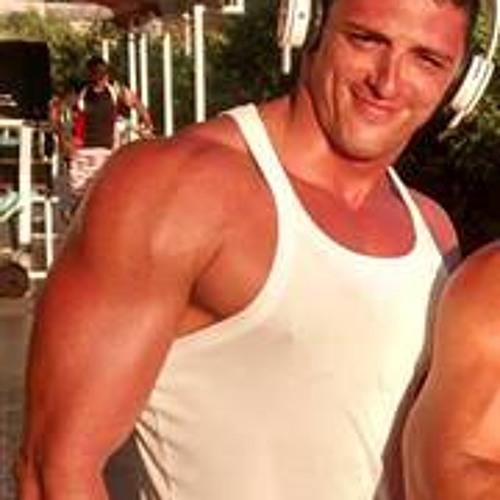 Phenix Lapis's avatar