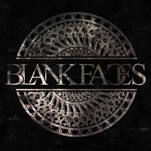 Blank | Faces's avatar
