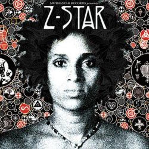 Z-STAR's avatar