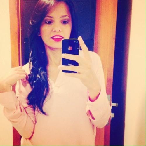 Aline Oliveira 148's avatar