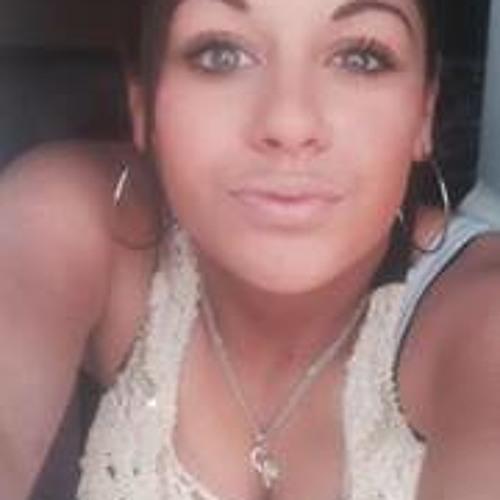 Lauriane Mallia's avatar
