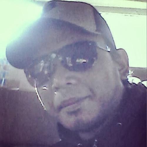 Fahri Maryadi's avatar