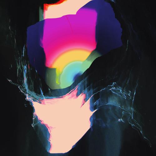 Cesare.'s avatar