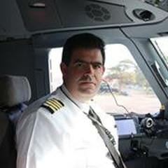 Luis Antonio De Noriega