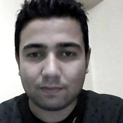 ahmed hendawy 14's avatar