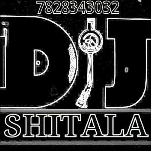 SHITALA DJ MUNGELI's avatar