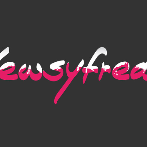 Newsyfreak's avatar