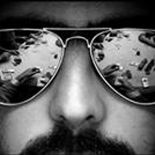muslum mammadov's avatar