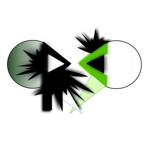 Piesse__P.S.'s avatar