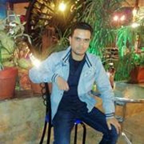 user969613270's avatar