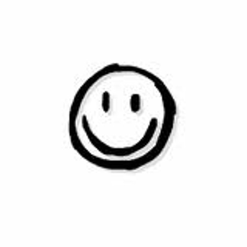 HiL.'s avatar