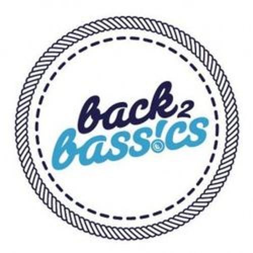 Back2Bassics's avatar