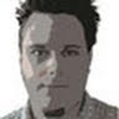 Justin Goltermann's avatar