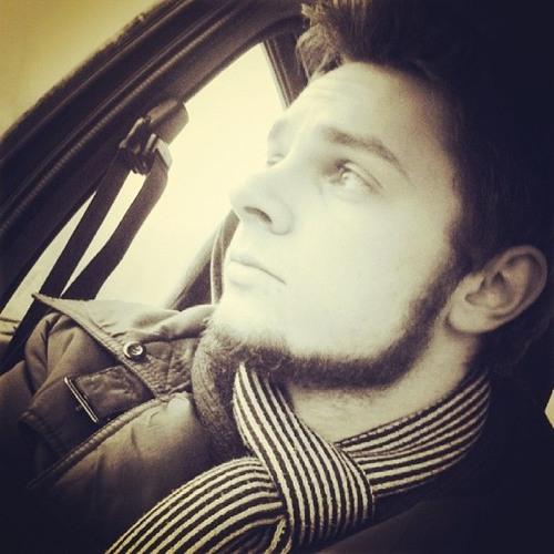 Alex_Ant's avatar
