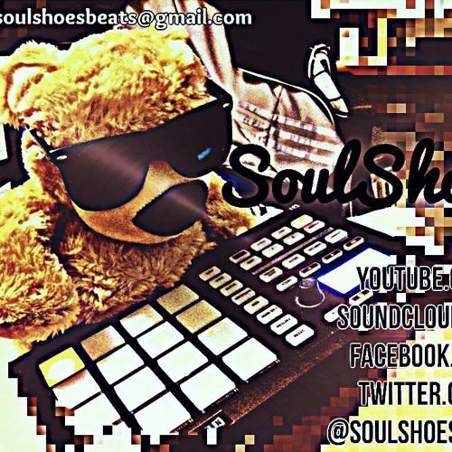SoulShoesBeats's avatar