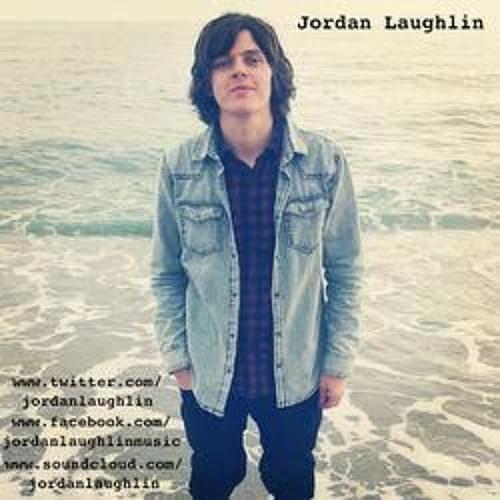 jordanlaughlin's avatar