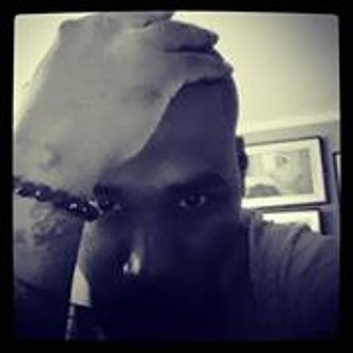 Junior Valdes's avatar