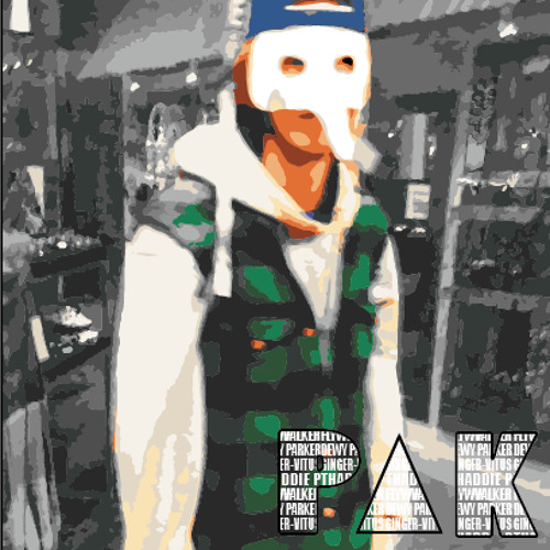 The P.a.k.'s avatar