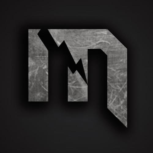 DJ Mohab's avatar