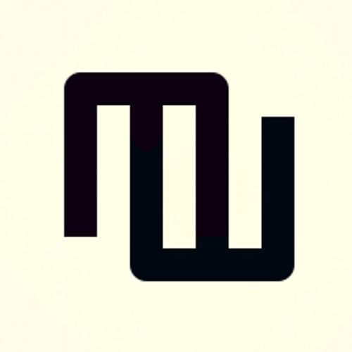 muddworxx's avatar